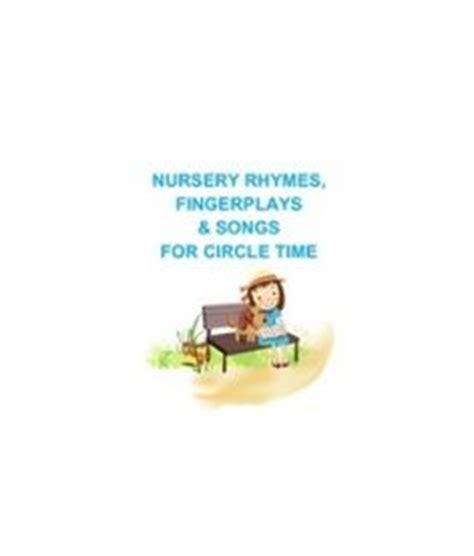 nursery rhymes images nursery rhymes nursery