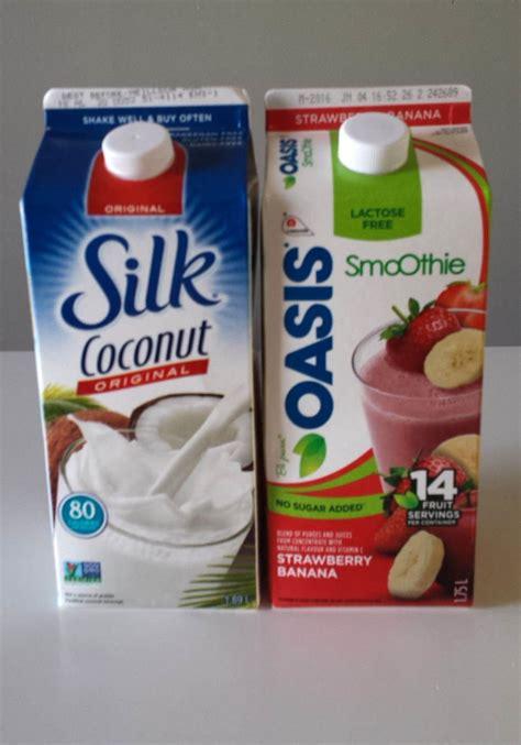 milk carton diy how to turn a milk and juice to a bird feeder