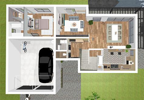 mon interieur 3d gratuit plan maison 3d logiciel gratuit pour dessiner ses plans 3d