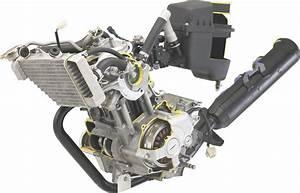 Dimata Awam  Lebih Pasti Mana Durabilitas Engine Teralis