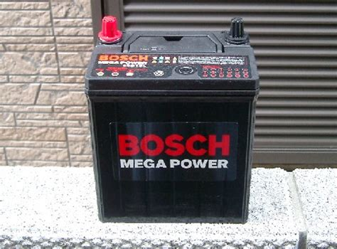 fits battery size honda tech honda forum