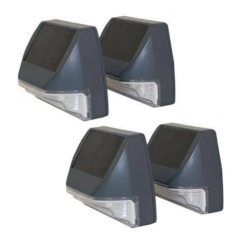 10 reasons to install solar wall lights warisan lighting