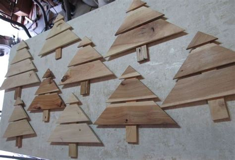 pallet crafts christmas tree art craft from ht pallets ready for designs christmas decorations crafts pallet