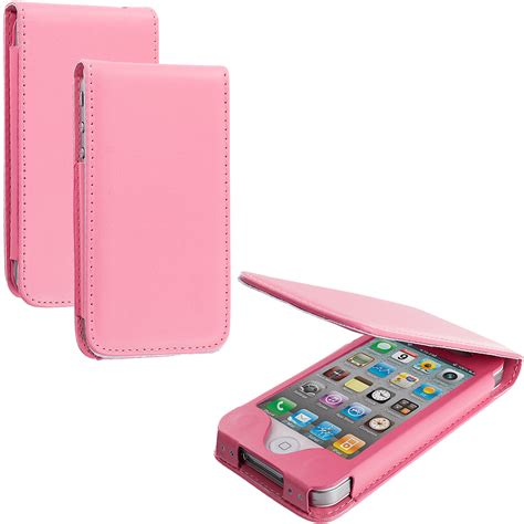 iphone 4s wallet for apple iphone 4 4s wallet pouch flip magnetic closing