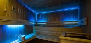 Sauna Hersteller Marktführer : saunen direkt vom sauna hersteller kaufen ~ Whattoseeinmadrid.com Haus und Dekorationen