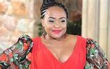 Heart of a kingheart of a king. Anele Mdoda not joining Metro FM | Channel24