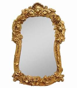 Miroir Vénitien Ancien : l 39 enfant devant un miroir touche la tendresse avec sa tendresse pour l 39 adulte c 39 est tr s diff rent ~ Preciouscoupons.com Idées de Décoration