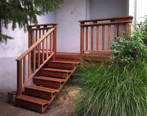 balkon mit treppe benchandtable 187 balkon mit treppe