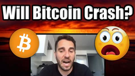 If you want direct exposure to bitcoin, a more secure investment choice is the hut 8 mining. What Happens to Bitcoin if the Stock Market Crashes?   Anthony Pompliano Cryptocurrency in 2020 ...