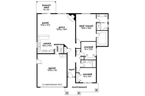 plan of house craftsman house floor plans home mansion