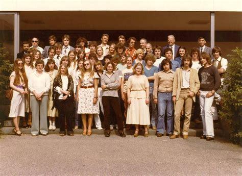3 bureau des diplomes diplômés entre 1970 et 1979 cejef