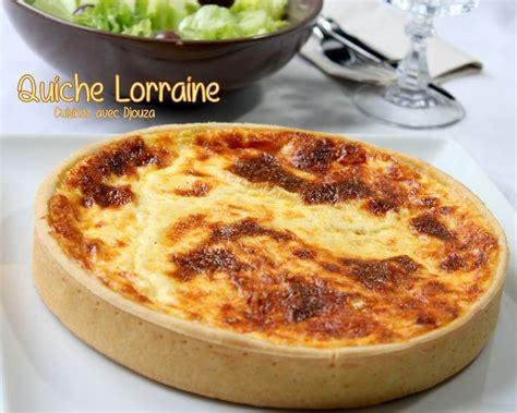 la pate quiche recette 17 meilleures id 233 es 224 propos de recette de quiche lorraine sur lorraine quiches et