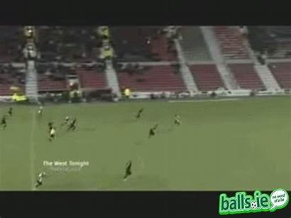 Cox Vu Goal Deja Simon Gifs Nottingham