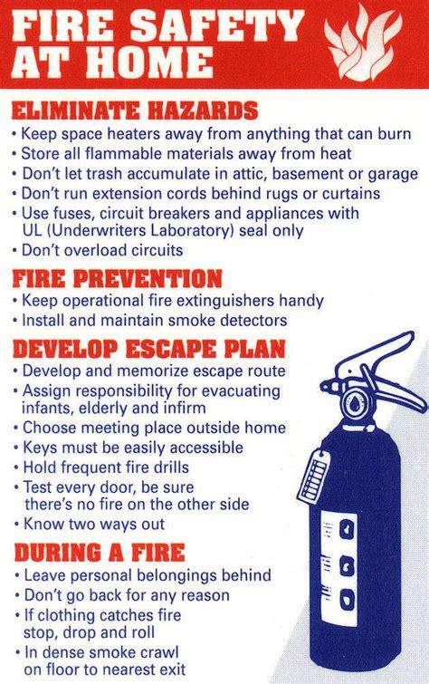 safety bureau service
