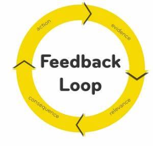 How Facebook Uses Feedback Loops: Meet Rypple | WIRED