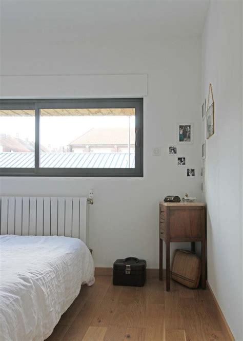 fenetre chambre chambre avec fenêtre bandeau