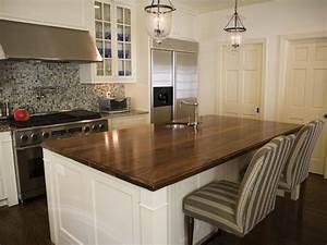 a guide to 7 popular countertop materials diy With 7 popular kitchen countertop materials