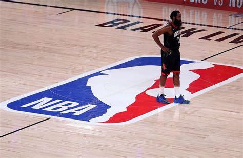 NBA Trade Rumors: