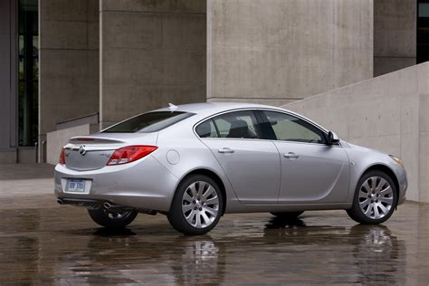 vauxhall buick cochespias ver tema opel vauxhall insignia buick