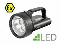 Lampen 24 Volt : arbeitsleuchten 24v lampen 42v lampen 24 volt led ~ Jslefanu.com Haus und Dekorationen