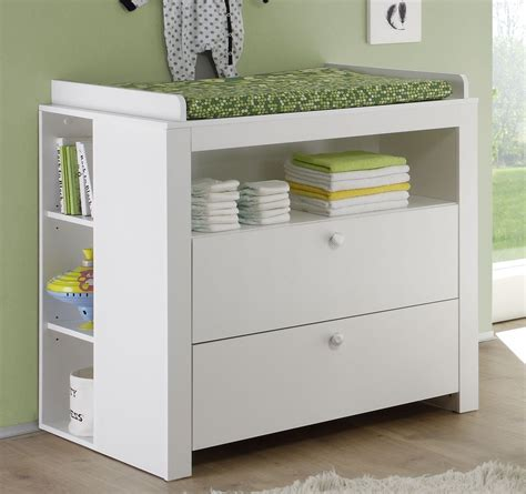 commode a langer blanche commode a langer blanche