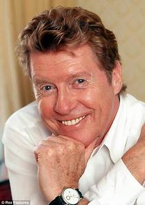 Michael Crawford reveals the very personal reason why he¿s ...