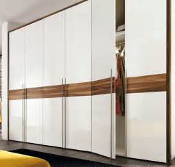 interior solutions kitchens modular wardrobe designs for bedroom in delhi ncr