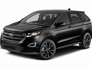 Ford Edge Sport 2015 Specifications Price And Release
