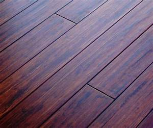 bamboo flooring information diy home improvement tips With dark bamboo flooring pictures