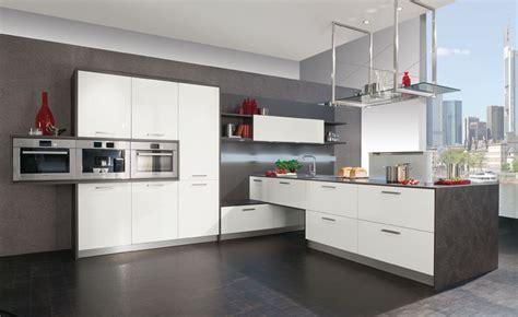 cuisine fonctionnelle plan cuisine fonctionnelle design