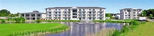Best Western Baltic Hills : hotels auf usedom g nstige hotels bei fti ~ Markanthonyermac.com Haus und Dekorationen