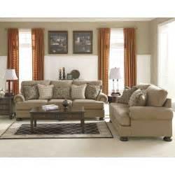 livingroom furniture set furniture keereel living room set in sand local furniture outlet