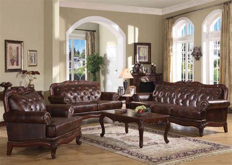 formal living room furniture formal living room furniture sets
