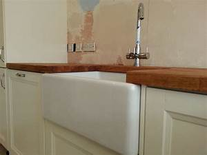 Awt plumbing ltd 100 feedback plumber bathroom fitter for Bathroom fitters grimsby