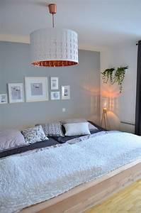 Schlafzimmer Bilder Amazon : die besten 25 wandbilder xxl ideen auf pinterest ~ Michelbontemps.com Haus und Dekorationen