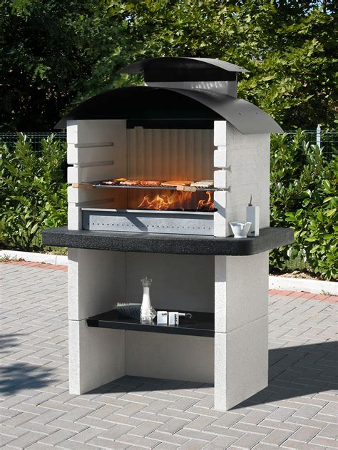calgary sunday grills barbecue mcz garden
