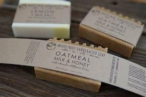 inside mrs money mustaches top secret five figure etsy shop With how to label soap