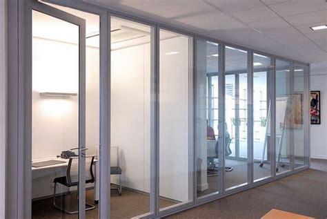cloison aluminium bureau amenagement interieur bureau tableau isolant thermique