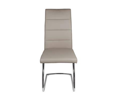 chaises salle à manger fly chaises de salle a manger chez fly maison design modanes com