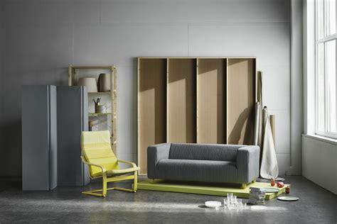 Ikea's New Collection Lyskraft €�hacks' The Classics