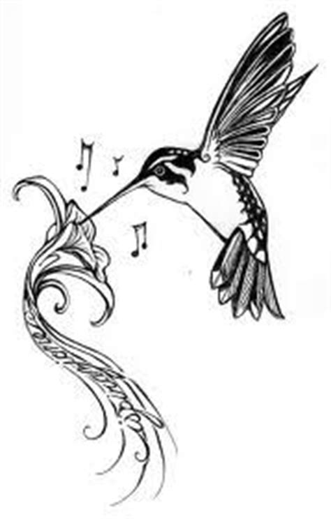 1000+ images about tattoo on Pinterest | Hummingbird tattoo, Watercolor hummingbird and Hummingbirds