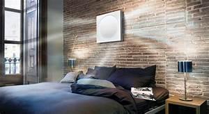 Klimageräte Für Zu Hause : klimager te f r zuhause klimaanlagen klimatechnik in wien eden klima ~ Watch28wear.com Haus und Dekorationen