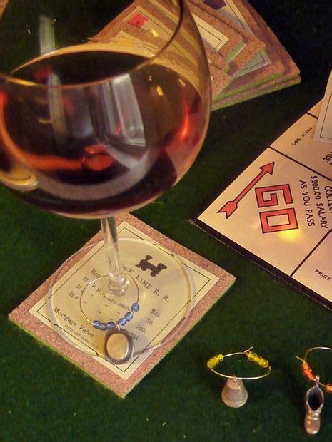 diy craft ideas  repurpose  game boards  sell