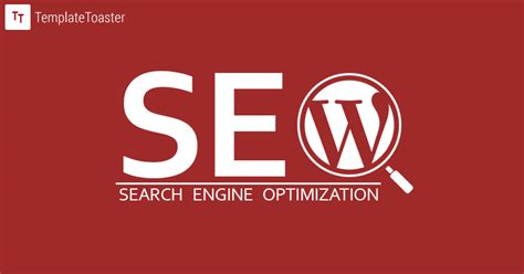 Search Optimization Techniques by Techniques For Search Engine Optimization Of