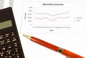 Nettogehalt Berechnen 2016 : brutto netto rechner 2013 f r sterreich ratgeber und online berechnen ~ Themetempest.com Abrechnung