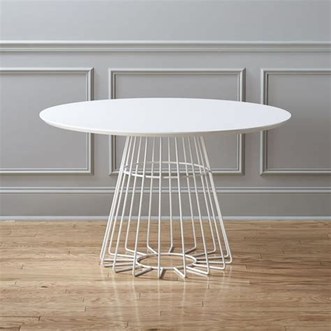 circle farmhouse table 25 best ideas about pedestal table base on 2210