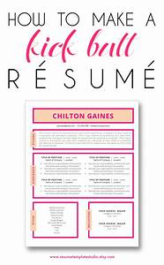 48 best images about resume writing tips on pinterest With best resume tips