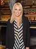 Camilla Sacre-Dallerup talks meditation, life in LA and ...