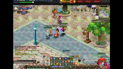 Descargar mp3 musica gratis juegos gratis sin internet muestran. juegos online sin descargar - YouTube
