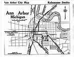 "Information about ""1918-Automobile-Blue-Book-Ann-Arbor ..."